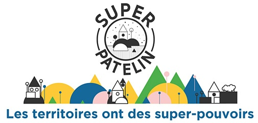 Super Patelin